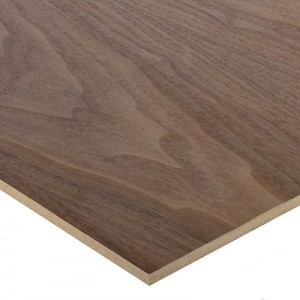 Nwa Walnut Plywood